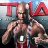 TNA: Kurt Angle (Gold Medal) [feat. Tha Trademarc]