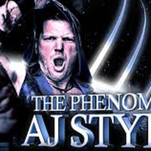 aj styles theme song get ready to fly free download