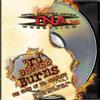 TNA: Sting (Slay Me)