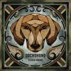 Dachshund - Voronoi Diagram (promo cut) - Highgrade Records
