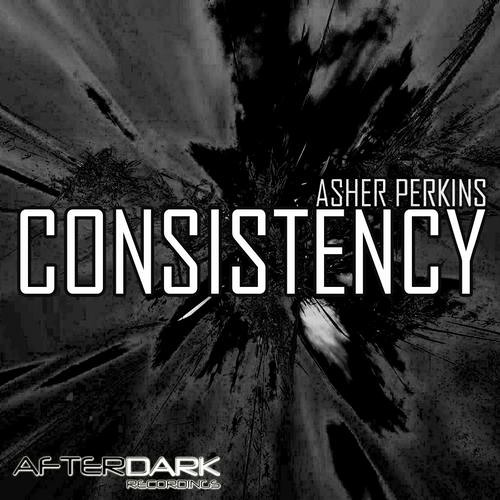 Asher Perkins-Consistency (Brian Boncher After Dark Mix)