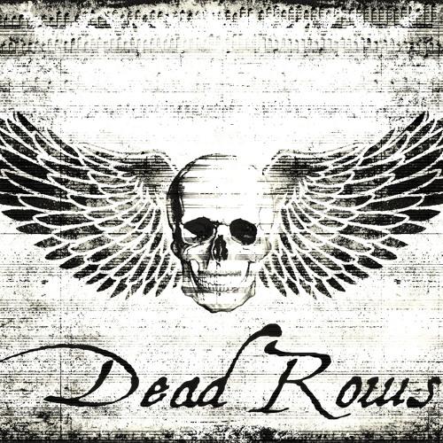 Dead Rows - Inside Me