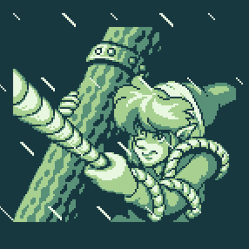 (Link's) Awakening ftw!!! (Zelda title song rave remix) FREE DL