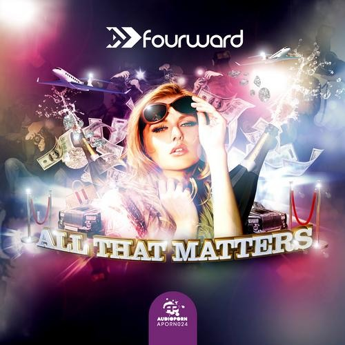 Rave by Fourward