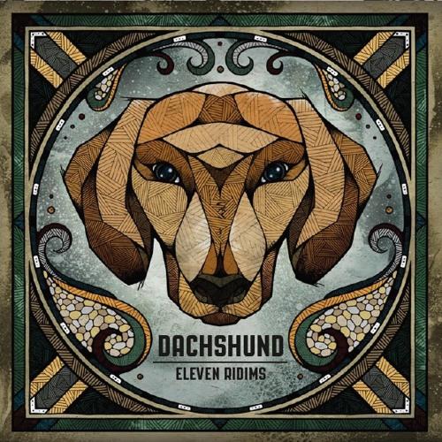 Dachshund - Worn Planet (promo cut) - Highgrade Records