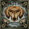 Dachshund - Simple Pleasure (promo cut) - Highgrade Records