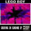 Lego Boy - Driving crazy  Out on Beatport www.elektrikdreamsmusic.com