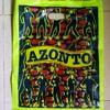 BBRAVE - Azonto Mix May 2012