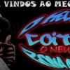 MEGA PULTARIA NA FESTA DO FG ( COITE DJ O MELHOR DA ZONA NORTE E GENO DJ )