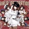 Girls' Generation - Genie 소원을 말해봐 (Robotaki Remix)