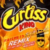 Curtiss King - -Ratchets Still Jockin- (Remix) ft. Glasses Malone & Hit-Boy  Prod. by Tae Beast