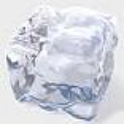 Ice (v2) NEW