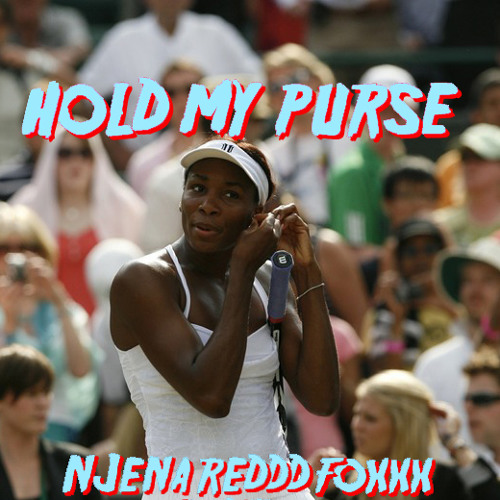Hold My Purse (ft.GooDLucK)