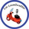 The La Lambretta Show - La Lambretta: un programa a Preciado (made with Spreaker) mp3