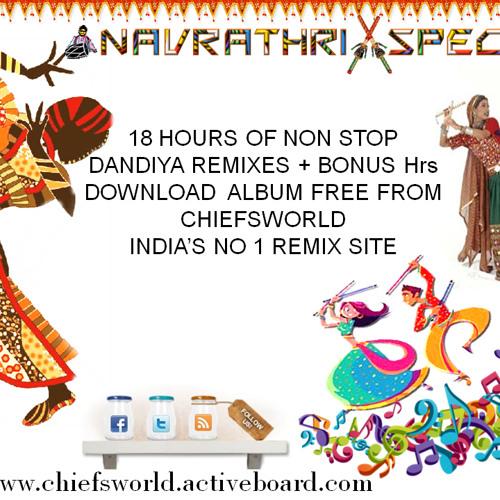 1 hour non stop garba mp3 free download