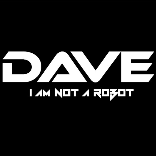 Dubstep beginers ( By Dave)http://soundcloud.com/dj-producerdave