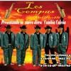 LOS COMPAS DEL PUEBLO - 02 CUMBIA EN LA ARENA