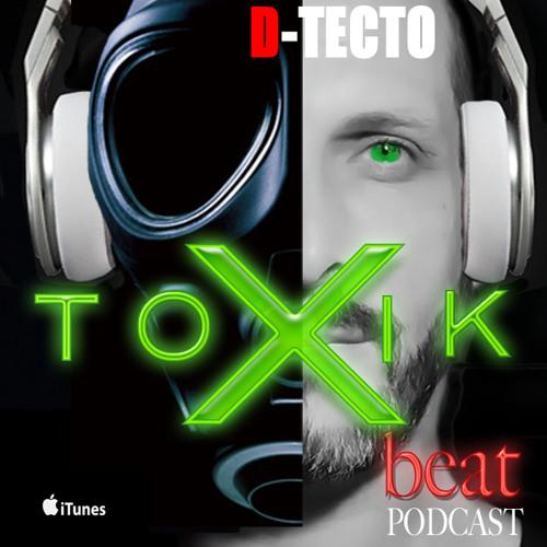 TOXIK BEAT PODCAST Episode 1