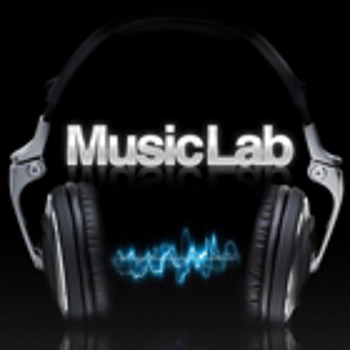 10 Favorite Test Tracks for Evaluating Audio Equipment
