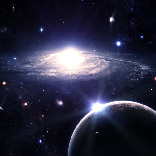 Intergalactic Love(Bironnex Soul Poppin Edit) Free download