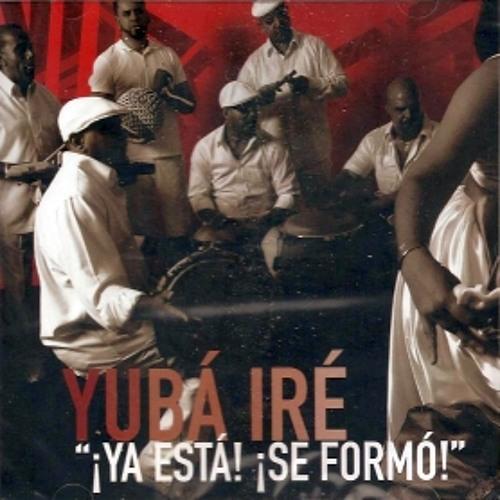Pan de Piquito - Yuba Ire