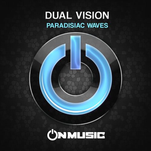 Dual Vision - Trance-gressive