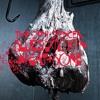 The Jon Spencer Blues Explosion - Bag of Bones