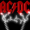 ACDC - Thunderstruck 8-bit ((FREE DOWNLOAD))