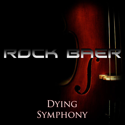 Dying Symphony (ChillStep Mix 2012)