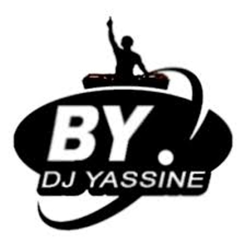 deejay yassine remix september 2012