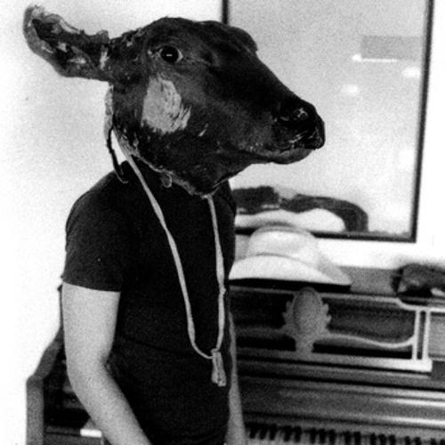 Shakey Graves - I'm On Fire (Bruce Springsteen)