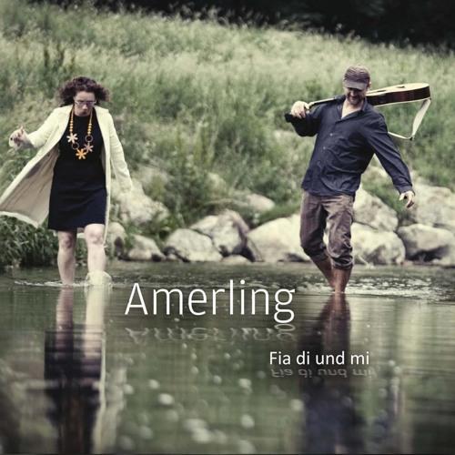 Amerling - Demo