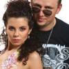 Potap i Nastya Kamenskih - Na rayone