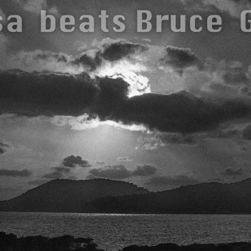 Eivissa_beats@Bruce-Gilling_recorded_Aug 30th
