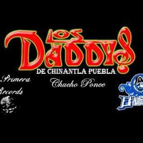 Los Daddy's de Chinantla Puebla - Cumbia Arias [Estreno 2012-13] [Limpia]