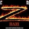 ZedBazi   - Zed Bazi - Bee Hes