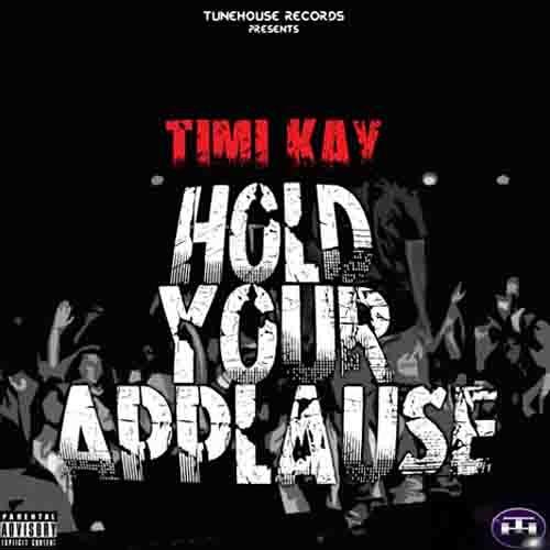 20 Kick Ass Flows ft. Big L, Blood Diamond, Young Stunna, Mo'Grey, Tipsy, KiziKid and Kay-X