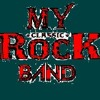 The Classic Rock Times - Classic Rock on the Morning (made with Spreaker)