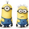 Despicable Me - Rief Rawyal feat. Pharrell Williams