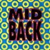 Studio 54 - Megamix Disco 70'S-80'S-90'S 2 Ultimate Mix