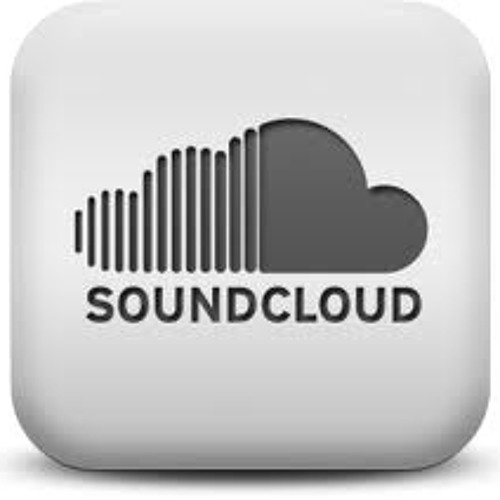 Paul Martinez & Fiddler - Direction (Matias Chilano Remix) CUT