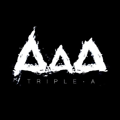 Majestry - Fortress ft. Fista Cuffs (AaA Remix)