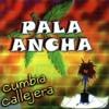 Pala Ancha - No Volvera El Ayer ( Flaitongo Remix 2o12 On Deluxer DJ Nasho ! )
