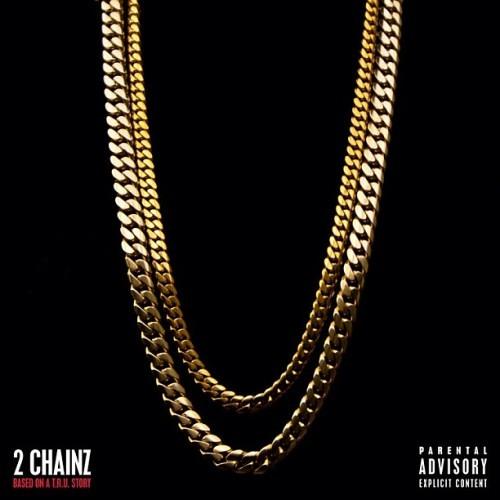2 Chainz - Crack