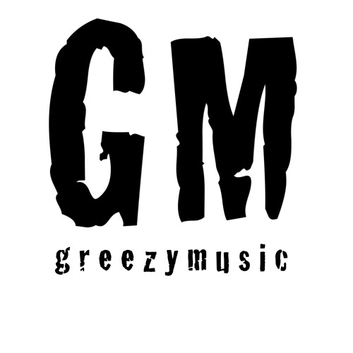 Greezy Caeezy - SIMPLE 2
