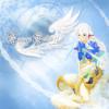 Heaven Tales - Boss Battle