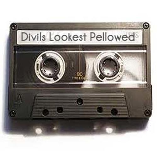 Oktipus - Divils Lookest Pellowed