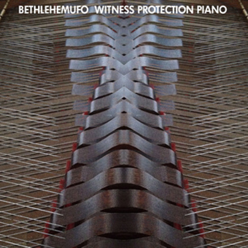 Witness Protection Piano_07