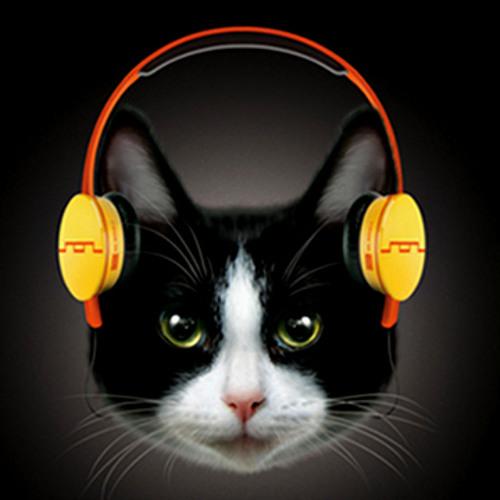 Deadmau5 - Raise Your Weapon (Album Version) [ Kayshot's Chilled Bootleg ]