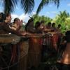 Otea Tamarii Tahiti - Tahitian Royal Dance Co.